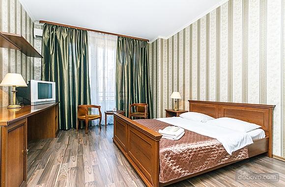 Hotel suit/apt, Monolocale (89603), 004