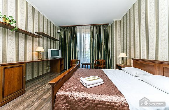 Hotel suit/apt, Monolocale (89603), 007