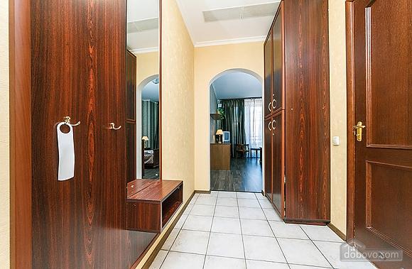 Hotel suit/apt, Monolocale (89603), 010