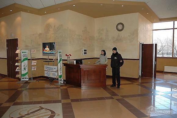 Апартаменты гостиничного типа, 1-комнатная (93658), 013