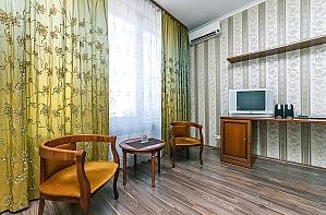 Hotel suit/apt, Monolocale, 004
