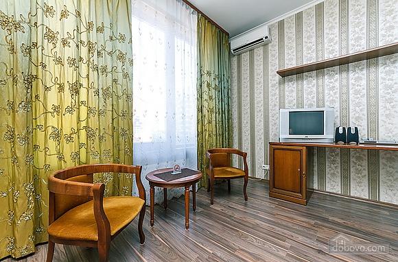 Апартаменты гостиничного типа, 1-комнатная (93658), 004