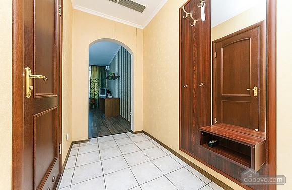 Апартаменты гостиничного типа, 1-комнатная (93658), 009