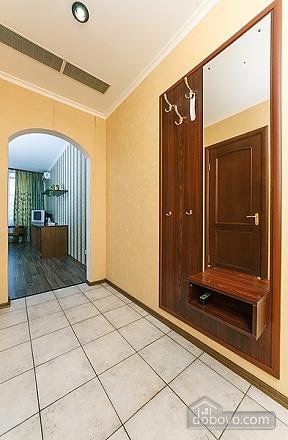 Апартаменты гостиничного типа, 1-комнатная (93658), 010