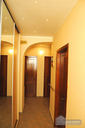Beautiful apartment in the city center, Una Camera (10229), 004