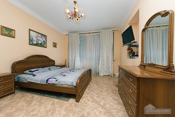 Beautiful apartment in the city center, Un chambre (10229), 001