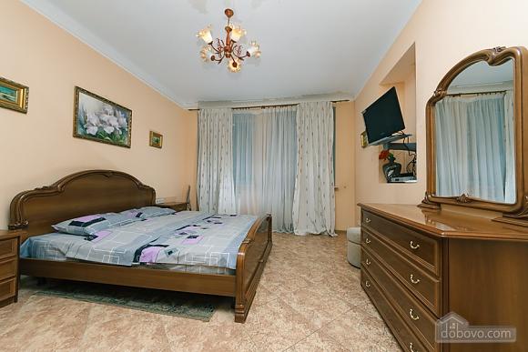 Beautiful apartment in the city center, Una Camera (10229), 005