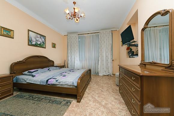 Beautiful apartment in the city center, Un chambre (10229), 006