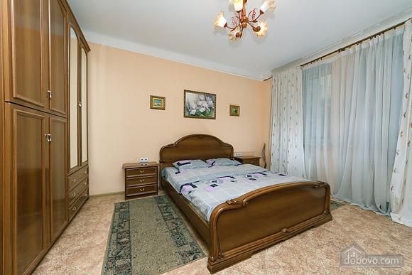 Beautiful apartment in the city center, Un chambre (10229), 007