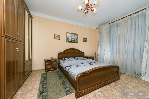Beautiful apartment in the city center, Una Camera (10229), 007