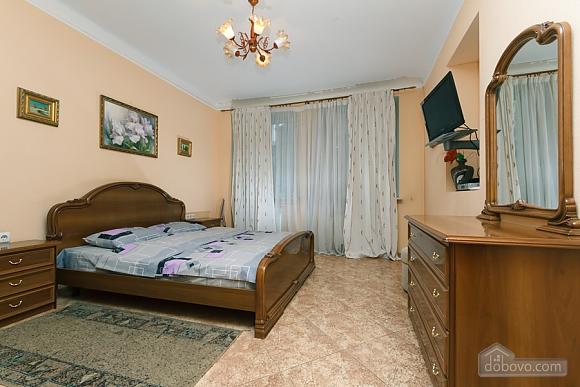 Beautiful apartment in the city center, Un chambre (10229), 008
