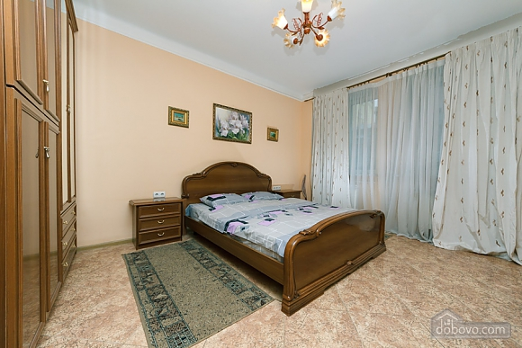 Beautiful apartment in the city center, Una Camera (10229), 009