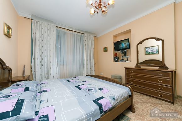 Beautiful apartment in the city center, Una Camera (10229), 011