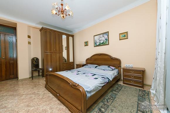 Beautiful apartment in the city center, Un chambre (10229), 012