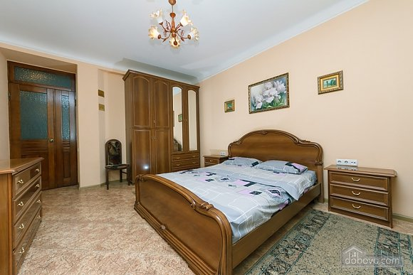Beautiful apartment in the city center, Una Camera (10229), 013