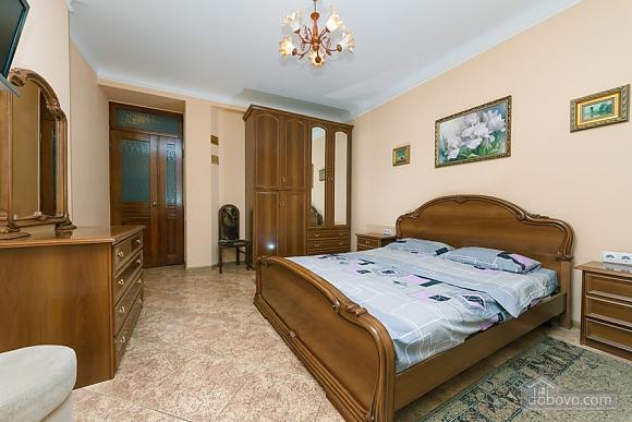 Beautiful apartment in the city center, Un chambre (10229), 014