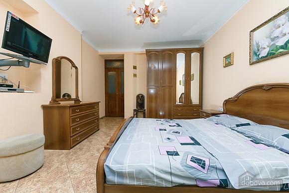 Beautiful apartment in the city center, Un chambre (10229), 015