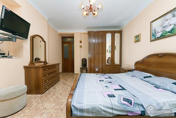 Beautiful apartment in the city center, Un chambre (10229), 016