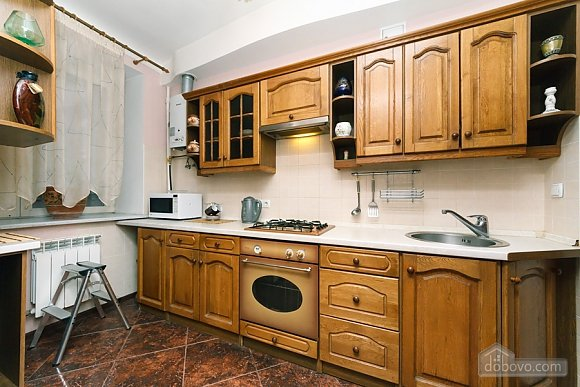 Beautiful apartment in the city center, Una Camera (10229), 020