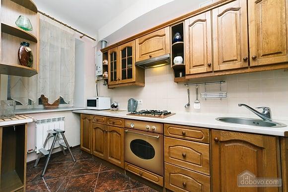 Beautiful apartment in the city center, Un chambre (10229), 021