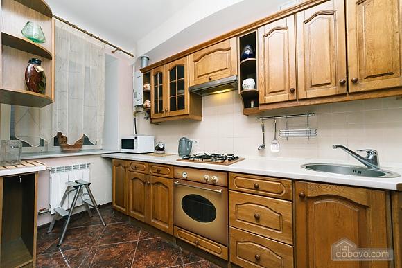 Beautiful apartment in the city center, Una Camera (10229), 021