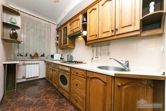 Beautiful apartment in the city center, Una Camera (10229), 022