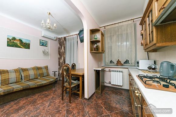 Beautiful apartment in the city center, Un chambre (10229), 023