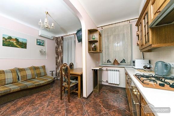 Beautiful apartment in the city center, Una Camera (10229), 024
