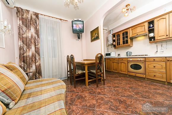 Beautiful apartment in the city center, Una Camera (10229), 025