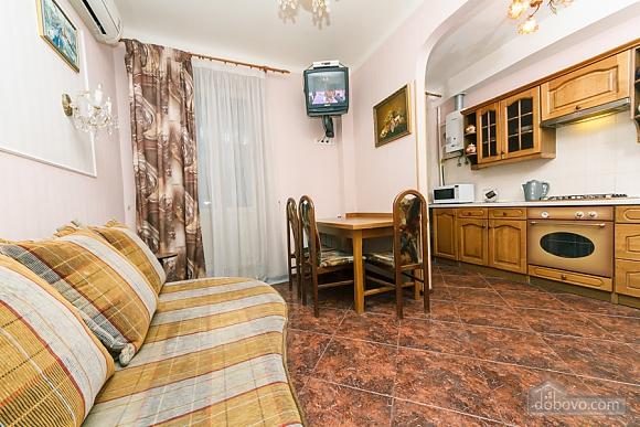 Beautiful apartment in the city center, Una Camera (10229), 026
