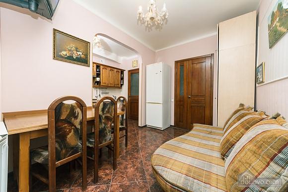 Beautiful apartment in the city center, Una Camera (10229), 027
