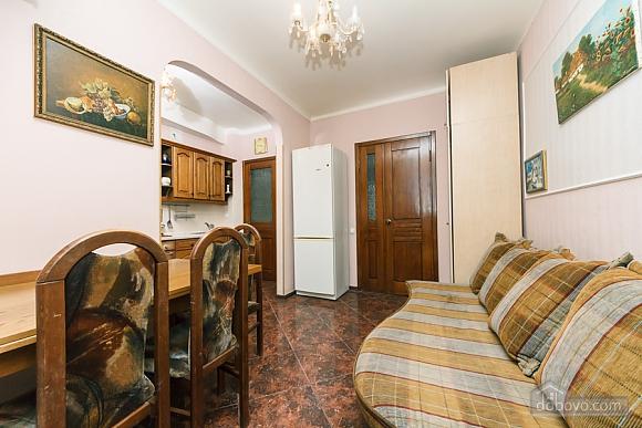 Beautiful apartment in the city center, Una Camera (10229), 028