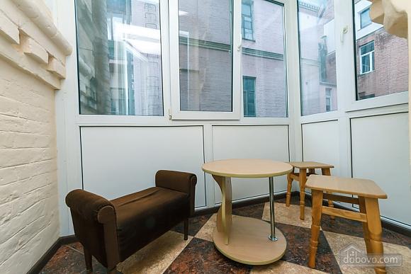 Beautiful apartment in the city center, Una Camera (10229), 029