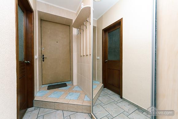 Beautiful apartment in the city center, Un chambre (10229), 030