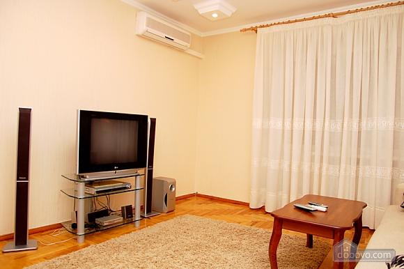 Квартира в центрі Києва, 2-кімнатна (26671), 001