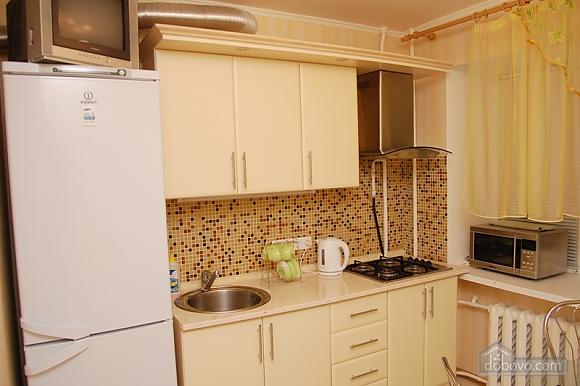 Квартира в центрі Києва, 2-кімнатна (26671), 003