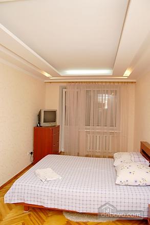 Квартира в центрі Києва, 2-кімнатна (26671), 005