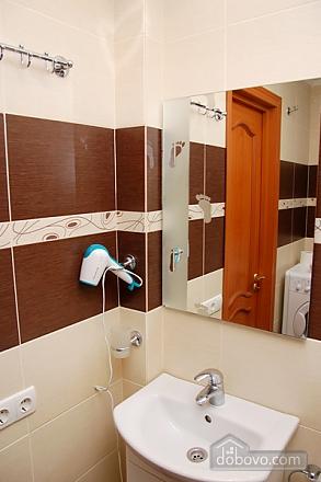 Квартира в центрі Києва, 2-кімнатна (26671), 007