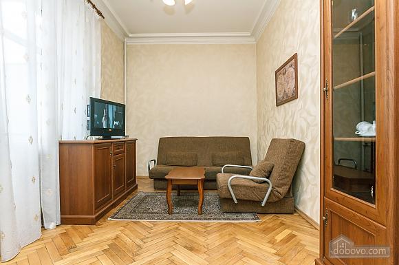 Квартира возле Майдана Независимости, 2х-комнатная (62093), 005