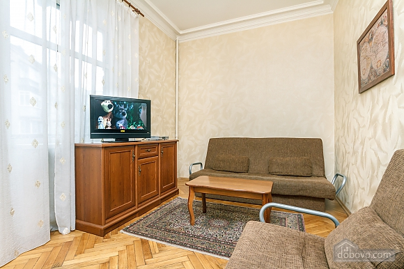 Apartment near Maidan Nezalezhnosti, Una Camera (62093), 007