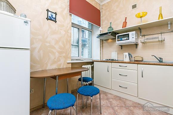 Квартира возле Майдана Независимости, 2х-комнатная (62093), 013
