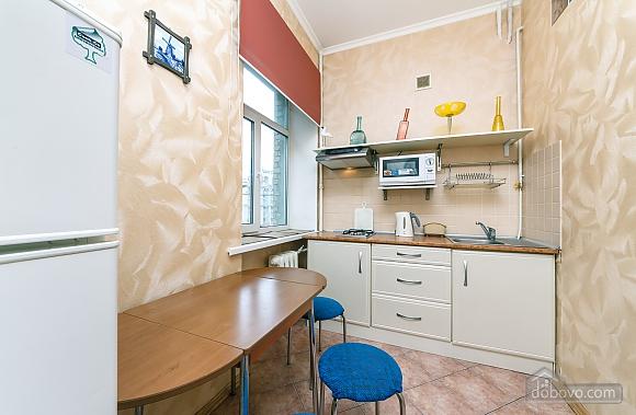 Apartment near Maidan Nezalezhnosti, Un chambre (62093), 014