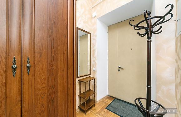 Квартира возле Майдана Независимости, 2х-комнатная (62093), 015