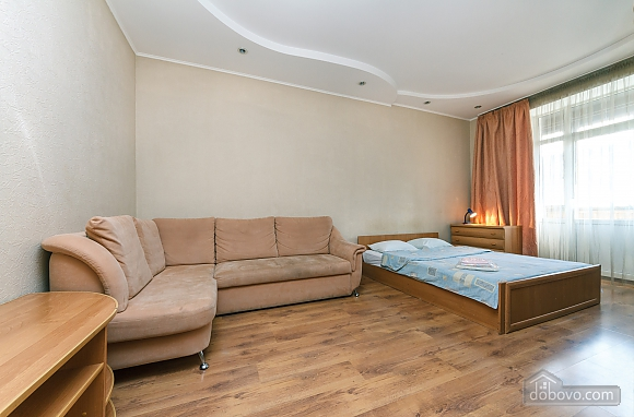 Apartment in the central district, Studio (90744), 001