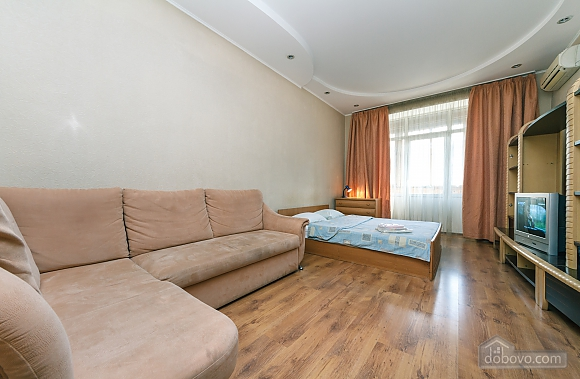 Apartment in the central district, Studio (90744), 002