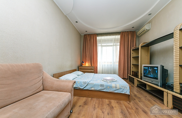Apartment in the central district, Studio (90744), 003