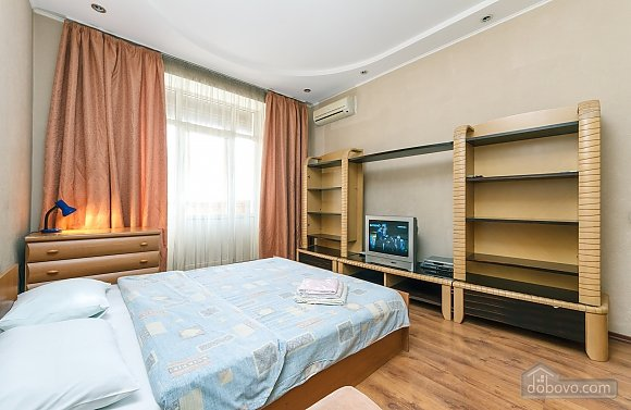 Apartment in the central district, Studio (90744), 008