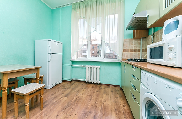 Apartment in the central district, Studio (90744), 012