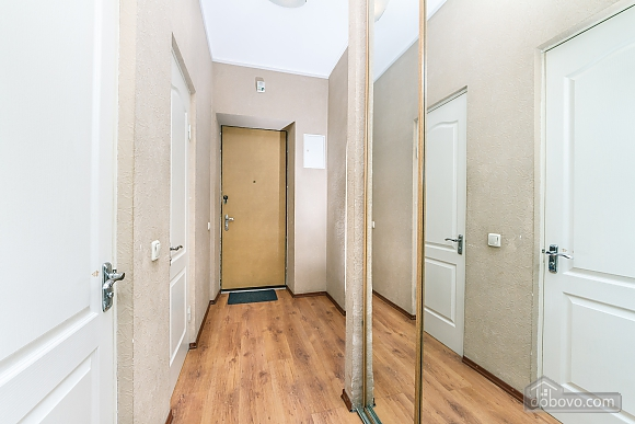 Apartment in the central district, Studio (90744), 013