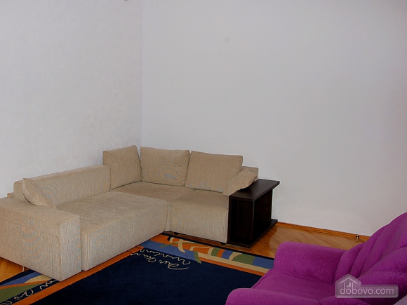 Apartment near the metro in the city center, Un chambre (82084), 002